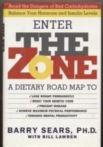 Bok Enter the zone