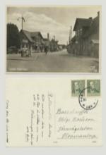 lyckeby